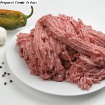 Carn picada mixta