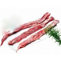 Lagarto de porc ibèric